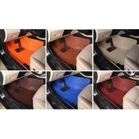 China hot sale xpe/EVA material custom car accessories car carpet /car mat /car floor mat