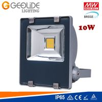 IP65 LED Flood Lighting Quality 10W-50W Outdoor LED Floodlight for Park with Ce
