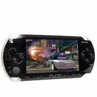 video game American Sony PSP Value Pack