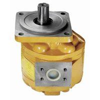 Gear Oil Pump (CBG2000) thumbnail image