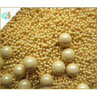 Cerium Stabilized Zirconia Beads (ADCZ620)