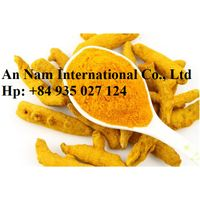 Turmeric from Viet Nam 0084nine350two71two4