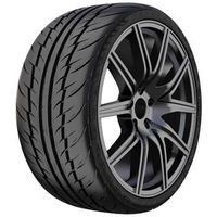 Federal 595 Evo Performance Tires