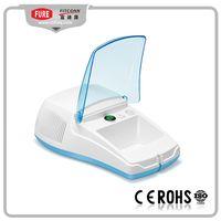 Cvs Asthma Free Compressor Nebulizer With Mask, CE, support OEM