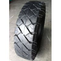 8.25-15 pneumatic solid tyre
