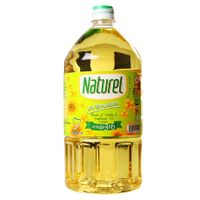 wholesale superior Quality Sunflower oil