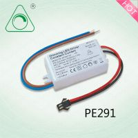 3-8W Triac dimming power supply
