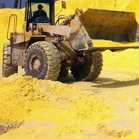Sulphur Flakes, Sulphur Powder, Sulphur Pellets, Sulphur Granular, Sulphur Lumps.