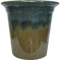 Bio flower pot,planter,flowerpot,flower pot,plant fiber thumbnail image