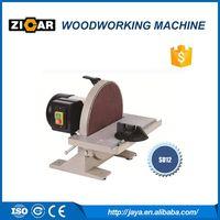 wood sander machine thumbnail image