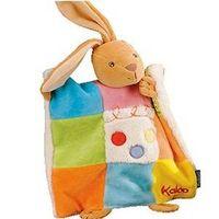 Stuffed toys, soft dolls, plusies, bunnies and bears