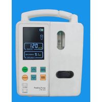 Medical Enteral feeding pump