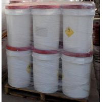 Sodium Dichloroisocyanurate(SDIC) thumbnail image