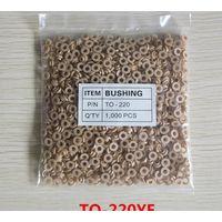 Insulation washer insulation grain insulator washer To-220 M3-M10 insulated Cap fasteners screw thumbnail image
