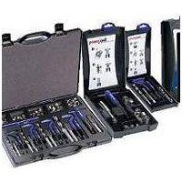 PowerCoil Spark Plug Thread Repair Kits, Recoil Spark Plug Kits thumbnail image
