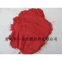 Micro-encapsulated Red Phosphorus Flame Retardant