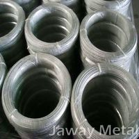 347 stainless steel wire