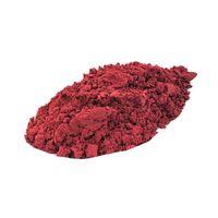 color ceramic pigment powder