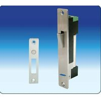 electromagnetic door lock thumbnail image
