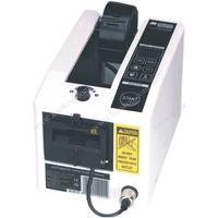 M1000 automatic tape dispenser