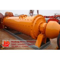 Rod mill mining equipment machine Made in China thumbnail image
