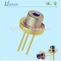 low price 850nm 500mw infrared laser diode 850nm  high power laser diode