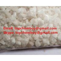 4cdc white crystalsl Stimulants 4CDC 99% purity 4-CDC Stimulants