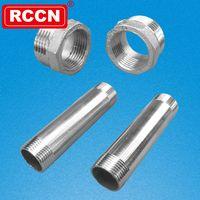 RCCN Threaded Fittings DNL thumbnail image