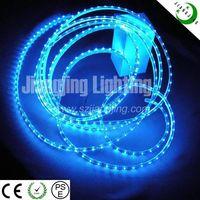 120LED/Meter--Blue SMD 3528 Flexible LED Strip light thumbnail image