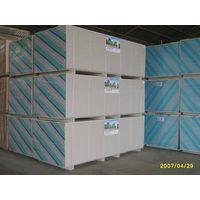 gypsum board /plaster board