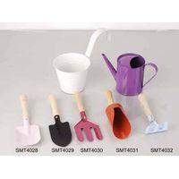 garden tool, garden tool set,Watering Cans thumbnail image