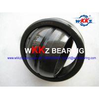 GE160DO spherical plain bearing,WKKZ BEARING,CHINA BEARING