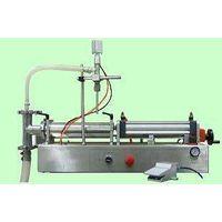 Thin liquid piston filler thumbnail image