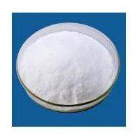 Nutricorn Amino Acids L-Valine thumbnail image