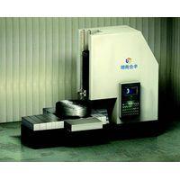 CNC slotting machine SKB5050A