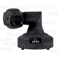 WL- LED Cyclops-LED moving head light