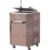 Auto-Hydraulic Divider/ bakery equipment thumbnail image