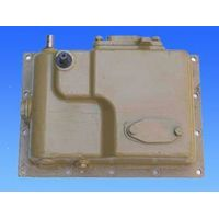 shantui bulldozer SD22 transmission control valve 154-15-35000 thumbnail image