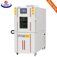 Climatic Chamber Used,Environmental Test Chamber,Temperature Humidity Test Chamber