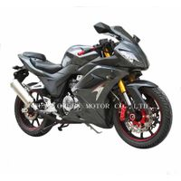 TERCEL 300cc/250cc/200cc/150cc Motorcycle, Sport Motorcycle, Racing Motorcycle