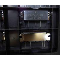 MITSUBISH RA60H1317M Module, 135-175MHz 60W 12.5V Mobile Radio