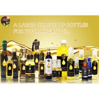 Argan Oil Private Label
