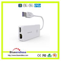 Wireless Card Reader 300M Wireless Router WiFi Storage Devices thumbnail image