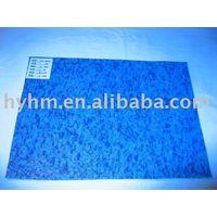 Foam underlay thumbnail image