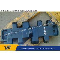 Track Shoe for 80 ton FUWA Crawler Crane thumbnail image