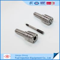 common rail fuel injector nozzle for DENSO,BOSCH,DELPHI,CAT DLLA145P1024,DLLA152P947,L087PBD,L221PBD