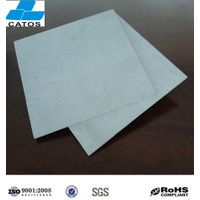 Grey Alternative Durostone for solder pallet in high temperature and high quality thumbnail image