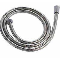refractory hose thumbnail image