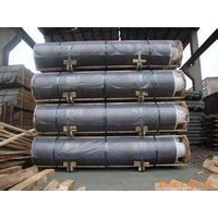 Ultra-High Power Graphite Electrode (UHP)
