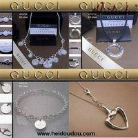 Jewelry Set-Fine Jewelry/Fashion Jewelry/Replica Jewelry thumbnail image